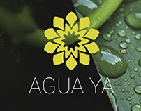 AGUA YA Biomimicry Global Design Challenge