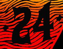 FL 24