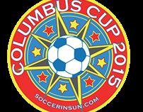 Columbus Cup 2015
