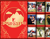 YRF Enchanted Journey [Switzerland]