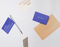 Passport Branding (2)