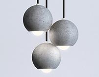 S-light (concept)