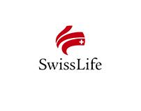 SwissLife HDB
