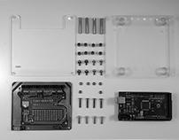 Arduino LED Strips Controller