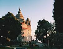 Viana do Castelo | Photography