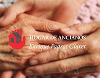 Hogar de Ancianos Enrique Padros Claret - Pichilemu