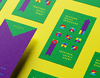 ZHOA Raya 2020 - Money Pocket