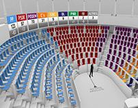 ELECCIONS GENERALS 2015