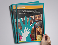 UNICEF Egypt (publications)