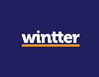 Wintter s.r.o.