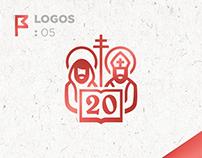 LOGOS : 05