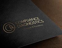Compliance Diagnostics
