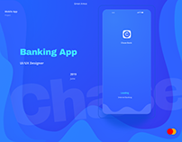Chase - Digital Banking App & Finance, Trade