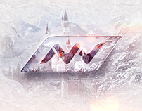 NW_WINTER_ident