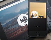Identidade - MB Filmes