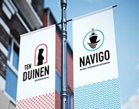 Navigo - Ten Duinen