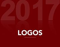 LOGOFOLIO 2017 (2)