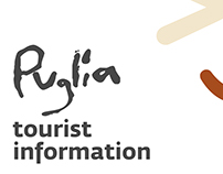 Restyling Puglia tourist information