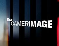 ECF CAMERIMAGE / branding
