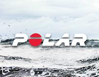 Polar (UK) A4 Print Media