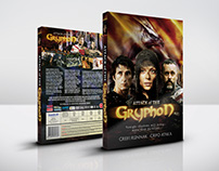 Gryphon Movie Cover