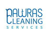 Nawras Cleaning Services
