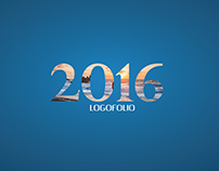 Logo Design, Identity Design, Graphic Design