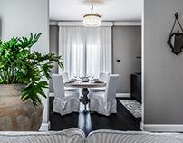 Villa Raphael _ Luxury rental Villa _ Avola _ Sicily