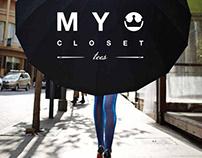 Branding_My Clouset