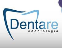 Card for a dental clinic