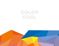 Graphic Design | ColorCool