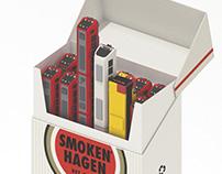 Smokenhagen.