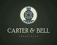 Carter & Bell Industries