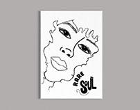 Rare Soul Fanzine