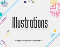 Illustrations Count 4