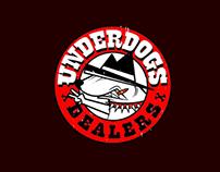 Underdogs Dealers