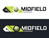 Midfield Enterprises Promotional Videos
