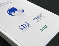 SHALBY DIARY 2017
