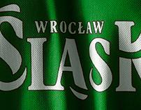 Śląsk Wrocław Basketball
