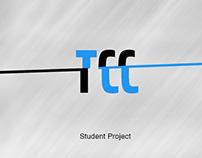 TCC - Student Project
