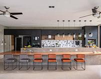 Anexo House by Lez. Arquitetura