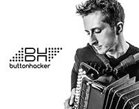 buttonhacker - music project