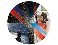 Principia Mission branding