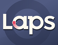 Laps - Mobile Game