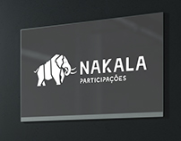 Nakala - Participações