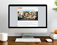 Curso online eclass