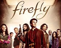 Firefly Social Creative