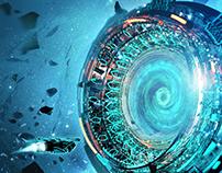 H5 blackhole