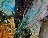 "8""x8"", Untitled, 2010"