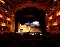 (2012/2014)_RÉALISÉ_Opera: Lauréat EuropeanWagner200